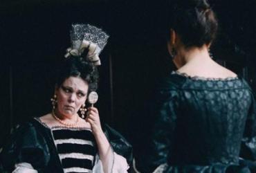 'A Favorita' e filme de Alfonso Cuarón são destaques em premiação | Divulgação | CP