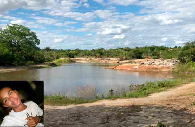 Santaluz Bahia fonte: fw.atarde.com.br