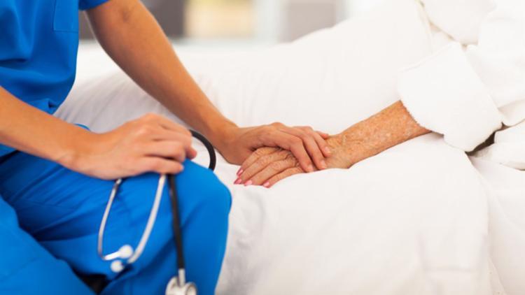 Pesquisa abre caminho para novas investigações sobre a doença - Foto: Reprodução