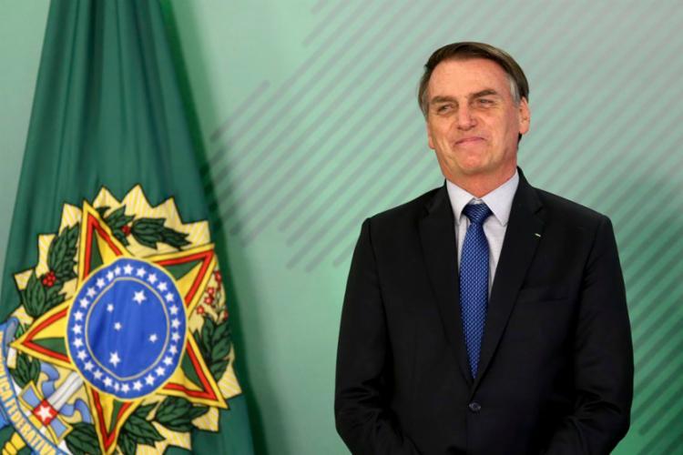 Presidente embarca para Suíça para participar do Fórum Econômico Mundial - Foto: Wilson Dias | Agência Brasil
