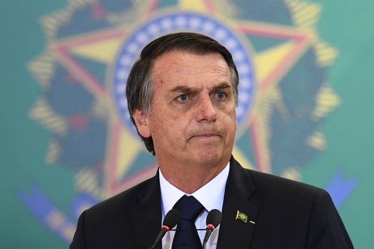 Reajuste já atinge um terço dos Estados brasileiros em menos de dois meses. - Foto: Evaristo Sa | AFP
