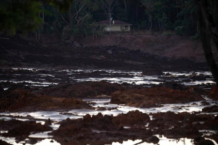 A decisão da juíza atende parcialmente ao pedido feito na noite deste domingo - Foto: Mauro Pimentel | AFP
