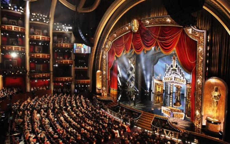 A cerimônia de premiação do Oscar 2019 ocorre no dia 24 de fevereiro - Foto: Divulgação