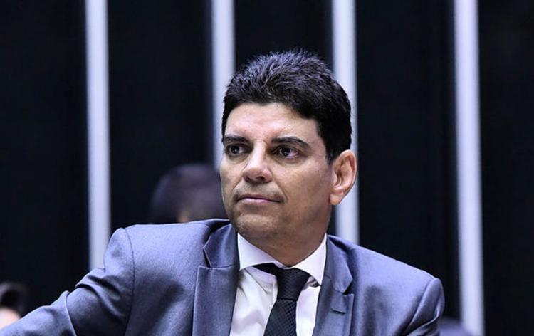 Cláudio Cajado vislumbra apoio do PP a Bolsonaro - Foto: Antonio Barbosa da Silva | Divulgação