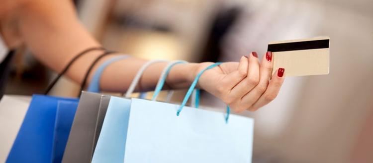 A ação visa esclarecer indecisões mais comuns sobre as relações de consumo - Foto: Reprodução