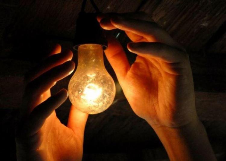 A quitação antecipada vai gerar economia de R$ 8,4 bi para consumidor - Foto: Divulgação