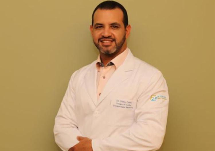 Acompanhe as indicações do ortopedista e médico do esporte, Fábio Costa