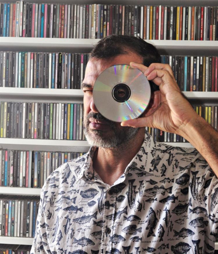 A festa traz discotecagem de música baiana, nordestina e brasileira, com pitadas de rock e ritmos internacionais - Foto: Divulgação