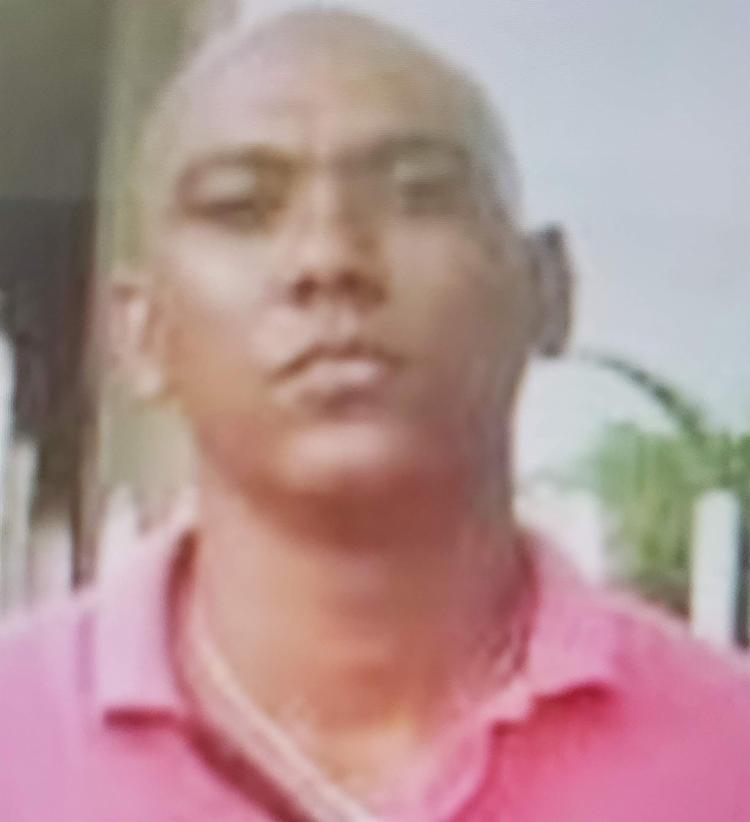 Ricardo Lima dos Santos, 31 anos, permanecerá detido à disposição da Justiça - Foto: Divulgação | Policia Civil