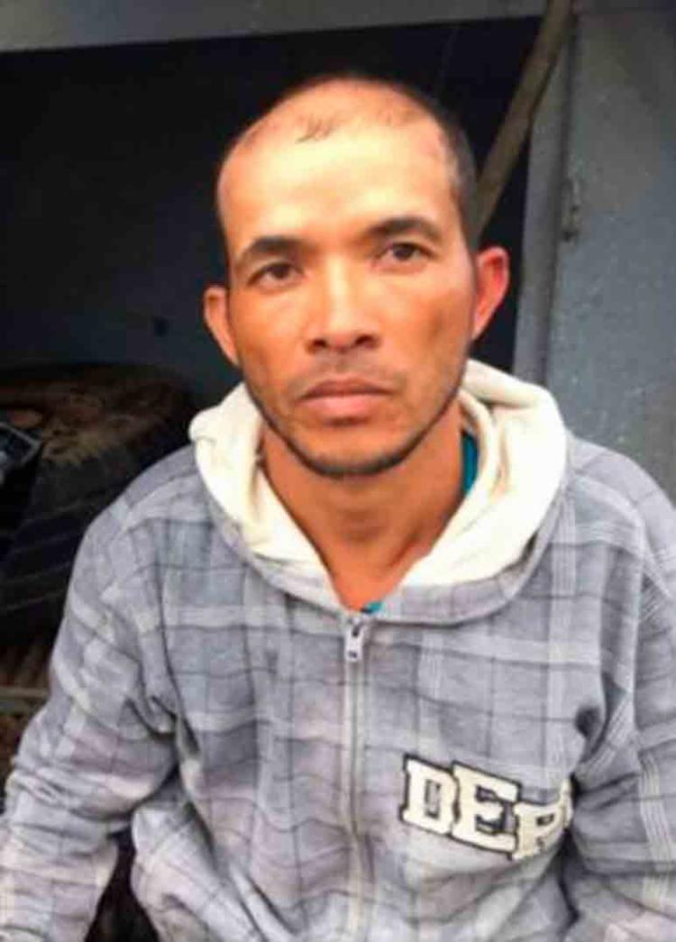 Os corpos foram encontrados no antigo condomínio Bosque Verde no bairro Teotônio Vilela em Itabuna - Foto: Reprodução | Site Vermelhinho Noticias
