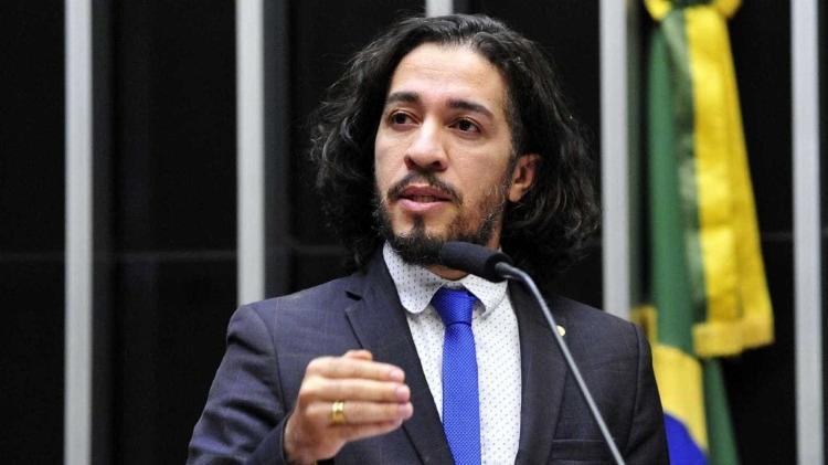 O grupo autor das ações terroristas é alvo de pelo menos duas operações policiais. - Foto: Divulgação