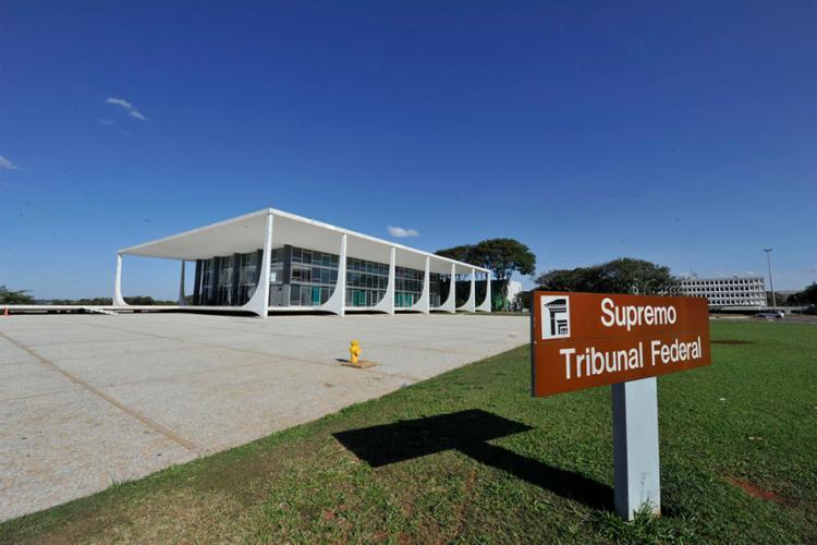 A pasta foi desmembrada, cujas competências serão distribuídas entre os ministérios - Foto: José Paulo Lacerda | Divulgação