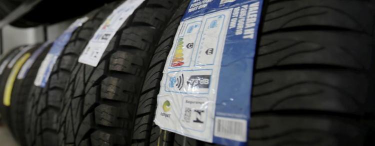 Entenda porque a calibragem dos pneus influencia no consumo de combustível do veículo e pode evitar um alto custo com manutenção - Foto: Raul Spinassé | Ag. A TARDE