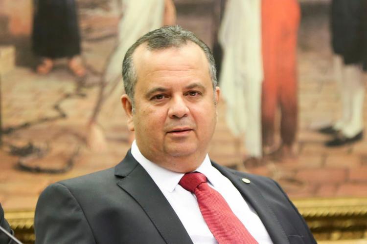 As nomeações constam de edição extraordinária do Diário Oficial da União da sexta-feira, dia 4 - Foto: Marcelo Camargo   Agência Brasil
