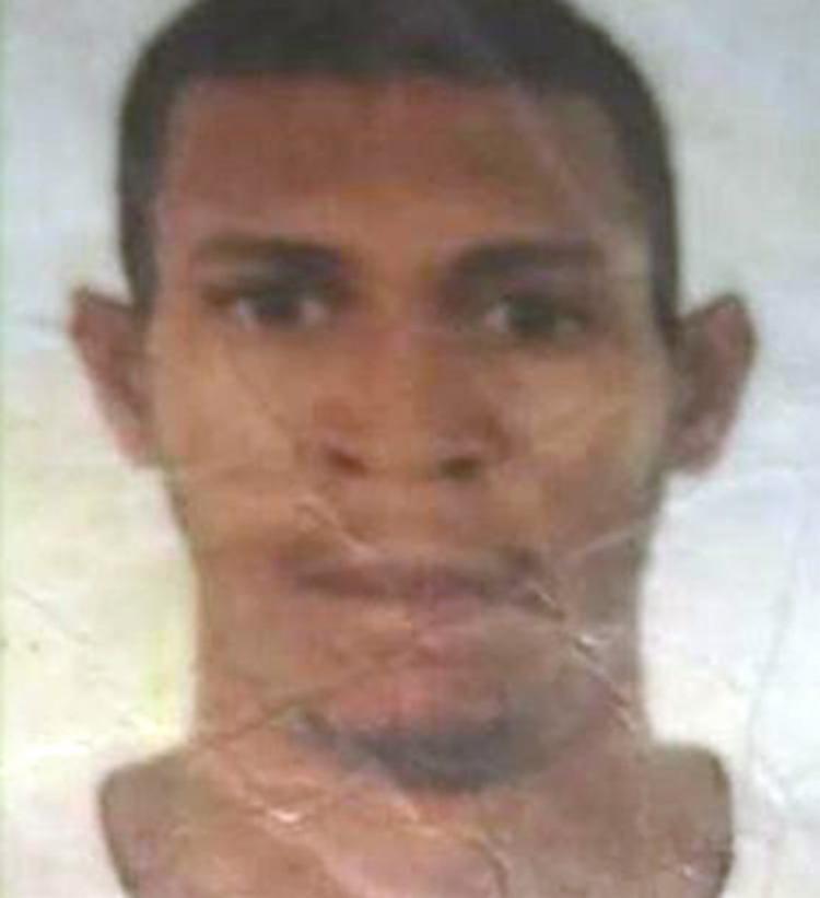 Segundo informações dos familiares da criança, o corpo de Edson Neris Barbosa Santos, 27 anos, teria sido localizado no bairro de Narandiba - Foto: Divulgação