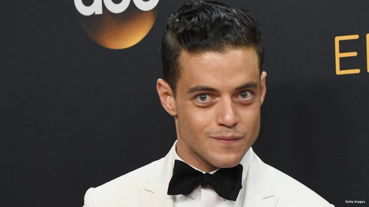 Bohemian Rhapsody foi indicado em cinco categorias ao Oscar 2019 - Foto: Divulgação