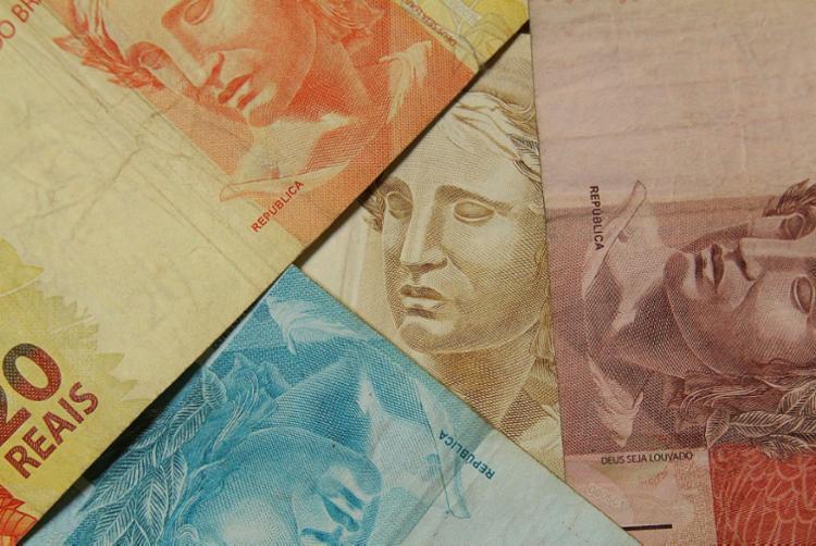 São 257.094 contribuintes que receberão R$ 667 milhões - Foto: Marcos santos   USP Imagens