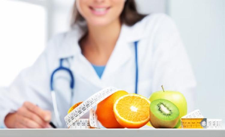 """O curso tem como tema """"Ser mulher na ótica da Nutrição Funcional: antes e durante a gestação"""" - Foto: Reprodução"""