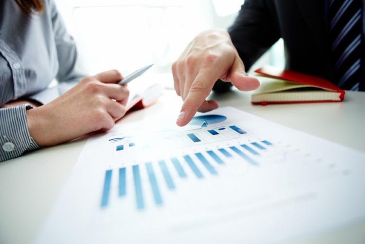 Os interessados devem possuir nível superior completo em administração ou áreas afins, além de ter experiência em gestão administrativa - Foto: Divulgação
