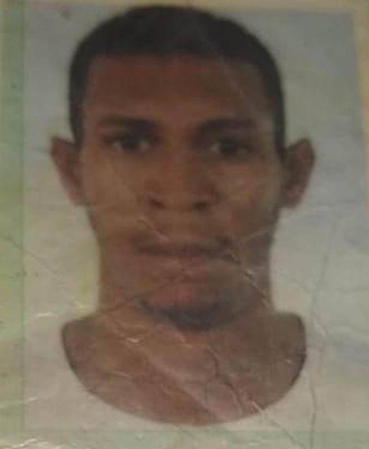 Caso o suspeito não seja preso até às 18h desta segunda, será feita a solicitação da prisão à Justiça - Foto: Divulgação | SSP-BA
