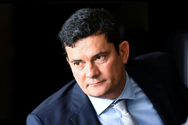Depen terá membros lotados nas cinco regiões do País - Foto: Evaristo Sá   AFP