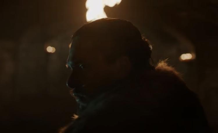 O primeiro episódio da última temporada tem alguns paralelos com o episódio piloto, da primeira temporada - Foto: Reprodução | Youtube