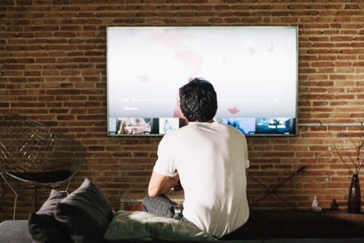A plataforma já é usada por empresas nacionais e internacionais como a Foxtel, operadora de TV paga da Austrália - Foto: Reprodução   Freepik