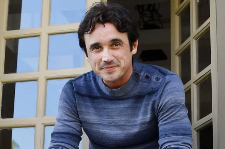 O ator fez inúmeros trabalhos na televisão - Foto: Reprodução