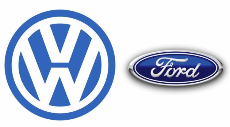 As marcas produzirão caminhonetes e vans de médio porte - Foto: Reprodução