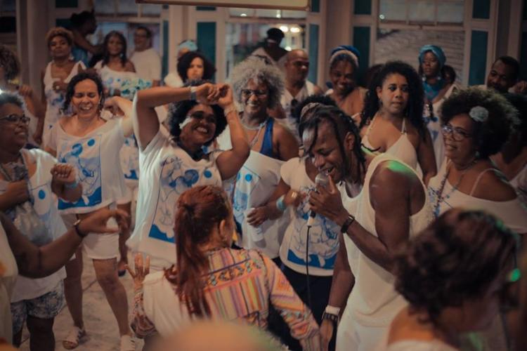 8ª edição do Yemanjá é Black ocorre no dia 2 de fevereiro no Rio Vermelho - Foto: Divulgação