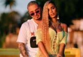 Anitta lança clipe gravado na comunidade do Solar da Unhão; confira | Foto: Reprodução | Instagram