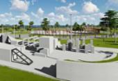 Construção do Parque dos Ventos inicia nesta sexta | Foto: Prefeitura de Salvador