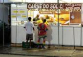 Licenciamento de balcões, bares e depósitos para Carnaval termina no dia 28 | Foto: Luciano da Matta | Ag. A TARDE