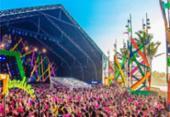 Carnaval: Camarotes podem chegar a custar mais de R$ 2 mil por dia | Foto: Reprodrução | Instagram