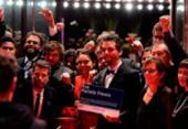 Brasil faz bela figura com filmes fortes exibidos na Berlinale | Foto: Tobias Schwarz | AFP