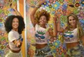 Final do concurso Rainha do Carnaval de Salvador é adiado | Foto: Reprodução | Facebook