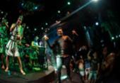 """""""Puxar bloco próprio é uma enorme realização"""", diz Denny Denan sobre Carnaval   Foto: Divulgação"""