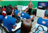 Matrícula para alunos da zona rural segue até 31 de março | Foto: Divulgação | SEC