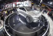 FCA promete primeiro SUV nacional da Fiat para 2021 | Foto: Divulgação l Fiat