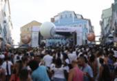 Filhos de Gandhy promovem Festival Cultural da Paz | Foto: