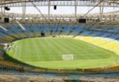 Justiça impede torcida na final da Taça Guanabara entre Fluminense e Vasco | Foto: Divulgação