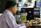 INSS alerta idosos sobre fraudes em crédito consignado | Foto: Marcelo Camargo | Agência Brasil