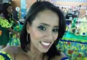 Professora é morta a tiros em Juazeiro; suspeita de ser a mandante é detida | Foto: Reprodução