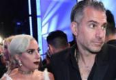 Lady Gaga e Christian Carino terminam noivado após dois anos juntos | Foto: AFP