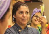 Oficina ensina crianças a fazerem lanches saudáveis no próximo sábado | Foto: Divulgação