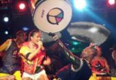 Olodum promove encontros de Carnaval na última Terça da Bênção | Foto: Thaís Seixas | Ag. A TARDE