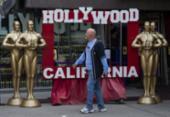 Oscar 2019: youtubers planejam programação especial para evento | Foto: Andrew Caballero Reynolds l AFP