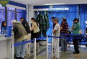 Quem tem direito adquirido não precisa antecipar aposentadoria | Foto: Antônio Cruz | Agência Brasil