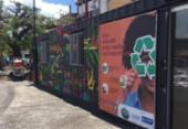Programa SO+MA inaugura primeira unidade em Salvador | Foto: Divulgação