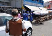 Bares e restaurantes de Salvador são flagrados com fraude de água | Foto: Divulgação | Secom